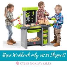 Step2 Deluxe Art Desk by Best Black Friday Step 2 Kitchen Deals U0026 Cyber Monday Sales