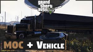 Put Your PERSONAL VEHICLE Into Your MOBILE OPERATIONS CENTER + MORE ... Truck And Jeep Customizing Willowbrook Chrysler Langley What Are The Top 5 Ways You Would Customize Your Pickup Simcoe Dealership Serving On Dealer Blue Star Ford Ever Happened To Affordable Feature Car Accsories Consumer Reports Urus Lamborghini Gta Online Grunning Dlc Hvy Apc Youtube Save 75 On American Simulator Steam St Louis Area Buick Gmc Laura Best Cars To In Rare Secret Custom Fire Police Modded New 2019 Ranger Midsize Back Usa Fall