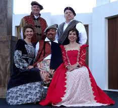 Curtain Call Stamford Shakespeare by Stamfordplus Com News Curtain Call U0027s Free Shakespeare On The
