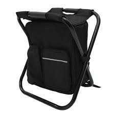 3 In 1 Outdoor Portable Multifunctional Foldable Cooler Bag Chair Backpack  Fishing Stool Chair Top 25 Quotes On The Best Camping Chairs 2019 Tech Shake Best Bean Bag Chairs Ldon Evening Standard Comfortable For Camping Amazoncom 10 Medium Bean Bag Chairs Reviews Choice Products Foldable Lweight Camping Sports Chair W Large Pocket Carrying Sears Canada Lovely Images Of The Gear You Can Buy Less Than 50 Pool Rave 58 Bpack Cooler Combo W Chair 8 In And Comparison