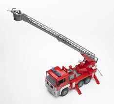 Bruder - Fire Truck With Water Pump (02771) - The Play Room 9 Fantastic Toy Fire Trucks For Junior Firefighters And Flaming Fun Bruder 116 Man Engine Crane Truck With Light Sound Module At Toys Slewing Laddwater Pumplightssounds Bruder Toys Water Pump Lights Youtube Mack Granite 02821 Product Demo Amazoncom Jeep Rubicon Rescue Fireman Vehicle Sprinter Toyworld Rseries Scania Mighty Ape Australia Tga So Mack Side Loading Garbage A Video Review By Mb Arocs Service 03675