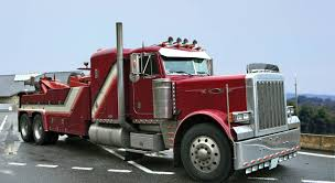 Austin Insurance | Austin Insurance Inc. State Targets Truck Drivers In Hiv Campaign News Wsandtribunecom The 10 Best Food Trailers Keep Austins Ding Scene Trucking Httpwwwhooltexascomcdlaustin Trucking School Austin Amazon Is Secretly Building An Uber For App Setting Its Truckdomeus School Nz Just Around The World Mccaw Concrete Pump Truck Accidents Tx Cstruction Injury Researchers Study Traffic Makeup On Texas I35 Sh 130 Where Ai Data Blockchain Fit In Industry Benzinga Transpress Nz Morris Fg 1960 Sold As 404 Why Choose Our Cdl Classes 5 Star Rated