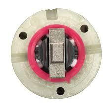 American Standard Faucets Home Depot by American Standard Cartridges U0026 Stems Faucet Parts U0026 Repair