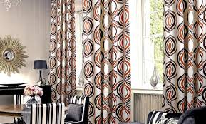 Grommet Insulated Curtain Liners by Blinds Fascinating Thermal Insulated Drapes Winter Beguile