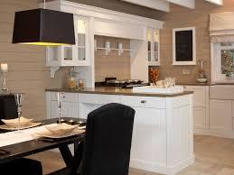 cuisine style flamand la decobelge mi casa les cuisines et autres lambris el