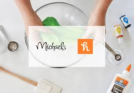 10 Best Michaels Online Coupons, Promo Codes - Jul 2019 - Honey Arts Crafts Michaelscom Great Deals Michaels Coupon Weekly Ad Windsor Store Code June 2018 Premier Yorkie Art Coupons Printable Chase 125 Dollars Items Actual Whosale 26 Hobby Lobby Hacks Thatll Save You Hundreds The Krazy Coupon Lady Shop For The Black Espresso Plank 11 X 14 Frame Home By Studio Bb Crafts Online Coupons Oocomau Code 10 Best Online Promo Codes Jul 2019 Honey Oupons Wwwcarrentalscom
