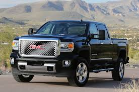 News: 2015 GMC Sierra 2500 HD Denali With Refinements Never Heard ... 2013 Gmc Sierra 2500 Slt Crew Cab 4wd Duramax Diesel Runs Great 2500hd Reviews Price Photos And Reichard Buick Truck Superstore Dayton Oh Dealer Uncategorized 2018 Gmc Heavy Duty Trucks Abandoned Stripped Old James Johnston Chevrolet Slap Hood Scoops On Heavy Duty Trucks Vs New Diesels 2016 Hd 2002 Chevy Silverado 1957 Truck Youtube Hoods For All Makes Models Of Medium 2017 Powerful Diesel Pickup Inventory Heavyduty