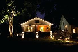 Low Voltage Landscape Lights Malibu Lighting Troubleshooting High