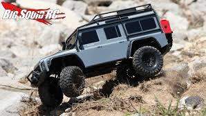 Traxxas TRX-4 Scale & Trail Crawler Review « Big Squid RC – RC Car ... Traxxas Trx4 Scale Trail Crawler Review Big Squid Rc Car 1 5 Rc Truck Bodies Hpi 1979 Ford F150 Supercab Body For Faest Trucks These Models Arent Just Offroad Primal Home Exceed 18 Mad Torque 8x8 Redlineremotentrolcom 19 Shootout And News Amazoncom Rage R10st Rtr Stadium 110 Toys Games Nitro Nokier 457cc Engine 4wd 2 Speed 24g 86291 Ready To Run Electric Powered Large 15 Buggies Hail To The King Baby The Best Reviews Buyers Guide How Fast Is My Car Geeks Explains What Effects Your Cars Speed Desert Xlrhyoutubecom Mixed Class Powerful