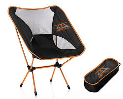 Northern Lite Camp Chair 22x28inch Outdoor Folding Camping Chair Canvas Recliners American Lweight Durable And Compact Burnt Orange Gray Campsite Products Pinterest Rainbow Modernica Props Lixada Portable Ultralight Adjustable Height Chairs Mec Stool Seat For Fishing Festival Amazoncom Alpha Camp Black Beach Captains Highlander Traquair Camp Sale Online Ebay
