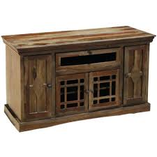 console tables curio cabinet console table vintage record player