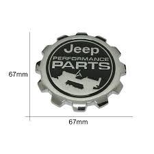 100 Performance Truck Parts Amazoncom New 1pcs Jeep PERFORMANCE PARTS 4X4 Tailgate