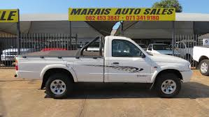 2002 Mazda B2500 | Junk Mail 2002 Mazda Truck Photos Informations Articles Bestcarmagcom 4f4yr16ux2tm07843 Gold Mazda B3000 Cab On Sale In Fl Tampa Plus Roseburg Or 56223 B2500 Picture 2 Of 55 Vehicle Inventory Coastline Campbell River Pickup Vinsn4f4yr12u42tm21839 Gas Engine At Truck 401px Image 7 Kendale Parts B Series 1998 To Pickup Diesel Manual Breaking Front End Damage 4f4yru72tm12911 Sold 1600px 12
