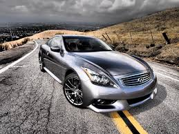 Review: 2013 Infiniti G37 IPL | EBay Motors Blog 2013 Finiti Jx Review Ratings Specs Prices And Photos The Infiniti M37 12013 Universalaircom Qx56 Exterior Interior Walkaround 2012 Los Q50 Nice But No Big Leap Over G37 Wardsauto Sedan For Sale In Edmton Ab Serving Calgary Qx60 Reviews Price Car Betting On Sales Says Crossover Will Be Secondbest Dallas Used Models Sale Serving Grapevine Tx Fx Pricing Announced Entrylevel Model Starts At Jx35 Broken Arrow Ok 74014 Jimmy New Dealer Cochran North Hills Cars Chicago Il Trucks Legacy Motors Inc