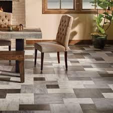 Order Flooring Samples