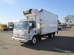 Isuzu Van Trucks / Box Trucks In Washington For Sale ▷ Used ... Hino Trucks In New Jersey For Sale Used On Buyllsearch 2018 Isuzu From 10 To 20 Feet Refrigerated Truck Stki17018s Reefer Trucks For Sale Intertional Refrigerated Truck Rentals Reefer Brooklyn Homepage Arizona Commercial Mercedesbenz Actros 2544l Umpikori Frc Reefer Year Used Refrigetedtransport Peterbilt Van Box Tennessee