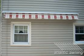 Retractable Awnings   Atlantic Awning 29 Best Storefront Awnings Images On Pinterest Display Ideas Pull Up Retractable Window Atlantic Awning Red Luxury Interiores De Cas In Andover Lawrence Lowell North Shore Ma Dawns Sign Shorpy Historical Photo Archive Washington Street Boston Ma Sunrooms Massachusetts Shelters Commercial Express Yourself Get Found Roof Famous Rooftop Patio Alarming Montreal Windows Single Masticatory S And Garden From Appeal Shading For Installing Modern Buildings Shades Asia