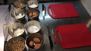 cours de cuisine soir cours de cuisine soir decormachimbres com