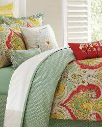 jaipur bedding set