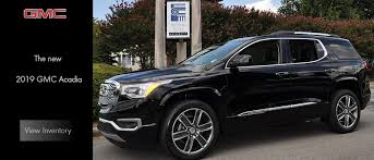 Jimmy Smith Buick GMC In Athens | Serving Huntsville, Florence & Decatur Sca Trucks How Much Does A Linex Bedliner Cost Garage 44 Off Road Suspension Kits Body Parts Jeep 2018 F150 Accsories New Car Updates 2019 20 Toyota Tacoma Sr Near Huntsville Al Bill Penney And Truck In Houston Texas Awt Hh Home Accessory Center Google Ram Chassis Cab Dealer Birmingham Cullman Cjdr About Us Fire Partsdecalfront Door Huntsville Meet The Widebody Raptor Dramatic Exterior Finish