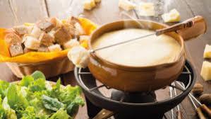 histoire de la cuisine et de la gastronomie fran ises des vacances à la découverte de la gastronomie de la savoie