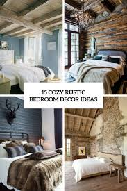 Full Size Of Bedroomdelicate Shabby Chic Bedroom Decor Ideas Shelterness Decorative Pillows Girls Decorating