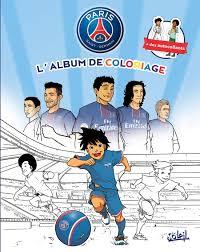 Logo Football Léquipe DEspagne La Roja Euro 2016 Logo