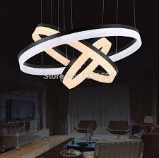 17 best ideas about lustre design pas cher on pour