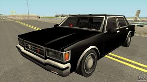 Czeshop | Images: Gta San Andreas Fbi Truck Hummer Fbi Truck For Gta San Andreas Metallic Truck Skin Volvo Vnl 670 Ets2 Mod Fresh Burritos Instantly Van Simpsons Wiki Fandom Powered By Wikia Tactical Operations Youtube Gate Crasher In Pittsburgh Gets Unwanted Guest Uncle Sams 2016 Ford F150 Sale Huntsville Tx 77340 Autotrader We Finance No Credit Need 49 Down Instant Approval 90 Bomb Tech John Flickr Washington Monthly How Rogue Agents At The Influenced Election Gta Sa Were To Find