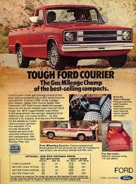 100 Ford Truck 1980 Directory Index S