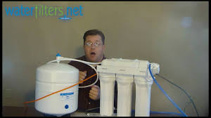 Brita Water Faucet Filter Troubleshooting by Reverse Osmosis System Troubleshooting Youtube