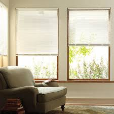 Pennys Curtains Blinds Interiors by Curtain Interesting Windows Decorating Ideas With Blinds At For