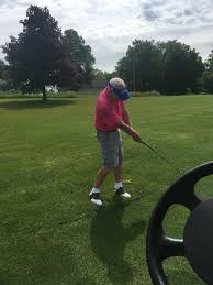 Atwood Homestead Golf Course - Rockford, IL, United States | Swing ... Red Barn Golf Course Sportsmans Country Club East 953 High Point Drive Rockton Il 61072 Hotpads Springbrook Remuda Atwood Homestead Rockford United States Swing 103 Lane Western Acres Mls 201704637 Morgan Grayslake Greys Lake