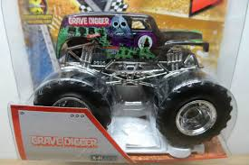 2013 HOT WHEELS 1 64 MONSTER JAM GRAVE DIGGER X RAYS MONSTER TRUCK ... Monster Truck Destruction For Iphone Users G Style Magazine Closed Ticket Giveaway Jam At The Hampton Coliseum Ask 2013 Andrews Scale Models Hobbies Trucks Stowed Stuff Review Great Time Mom Saves Money Max D Youtube Jam Trailer The New Worst Witch Episode 1 Announces Driver Changes For Season Trend News Pittsburgh Pa 21513 730pm Show Allmonster Image Monstadiumsupertrucksstlouis5jpg 02 Souvenir Yearbook One Date Tm Hot Wheels Year 124 Die Cast Official