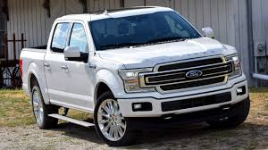 10 Vehicles With The Best Resale Values Of 2018 Work Trucks Still Exist And The 2017 Ford Super Duty Proves It Pick Up Truck 2009 Model A 192731 Wikipedia Pickup Truck Best Buy Of 2018 Kelley Blue Book F150 Raptor Review Apex Predator Truth About Cars F100 Buyers Guide Youtube 1984 Overview Cargurus Used Car Values Are Plummeting Faster And Across America 10 In Allwheeldrive Vehicles 2010 F250 Information
