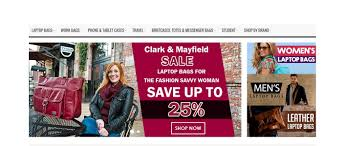 Coupons For Careerbags.com : Browsesmart Deals Chartt Promo Code December 2018 Rubbermaid Storage Bins Coupons Indigo Carebuilder Challenge Base Com Coupon Otter Wax Trek Cases Paperless Post Free Shipping Tbones Online 25 Off Chartt Coupon Codes Top November 2019 Deals Waves Universe Gearslutz Dessy Group Shortcut App Codes Android United Credit Card Discount Dickies Global Whosalers Its Ldon Promotional Wip Uk Ladbrokes Existing Jump Around Utah Gillette