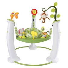 Evenflo ExerSaucer Safari Friends Stationary Jumper Authentic Carolina Rocking Jfk Chair Pp Co Great Cdition Evenflo Journeylite Travel System In Zoo Friends Baby Kids My Quick Buy For Visitors Shop Evenflo Vill4 4 In 1 Playard Grey Online Riyadh Quatore High With Recling Seat Baby Standing Activity Table Bp Carl Mulfunctional Shopee Singapore 14 Newmom Musthaves No One Tells You About Symphony Convertible Car Porter Online At Graco Contempo Pears Exsaucer Jumperoo And Learn Activity Centre Safari