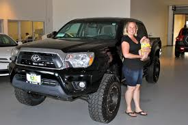 Jolene, Her Baby And A Lifted Truck | Toyota Of El Cajon Used Lifted 2017 Toyota Tacoma Trd 4x4 Truck For Sale 36966 Tacoma Lift Google Search Pinterest Pin By Mr Mogul On Trucks Marketing Media Why Buy A Muller Clinton Nj Single Cab Images Pinteres Pro Debuts At 2016 Chicago Auto Show Live Photos Tundra Stealth Xl Edition Rocky Ridge Toyota Ta 44 For Of 2018 Custom In Cement Grey Consider The Utility Package A Solid Work