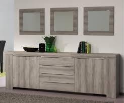 meubles bas cuisine conforama idées de décoration ahurissant meuble bas salon meubles bas cuisine