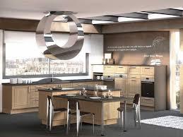 images cuisines nos cuisines 38 marcellin par les meubles bodin ébéniste