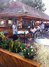 The Patio Westhampton Facebook by Top Spots To Enjoy Live Music Outdoors Long Island Style