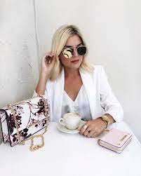 Style Blogger Content Creator NYC Snapchat Emilyluciano Emily Lovelyluciano