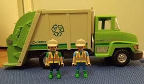 Playmobil Recycling Truck | Toys Reviews! | Pinterest | Playmobil Playmobil 4129 Recycling Truck For Sale Netmums Uk Free Delivery Available The Hut Fun 2 Learn Lights Sounds 3000 Hamleys For Green From 7499 Nextag 5938 In Stanley West Yorkshire Gumtree Forestier Avec 4x4 Et Remorque Playmobil 4206 Raspberry 5362 Ladder Unit With And Sound Chat Perch German Classic Garbage Recycling Truck Youtube Recycle Multicolored Pinterest Amazoncom Toys Games Lego4206 I Brick City Toy Review New Cleaning Theme By A Motherhood