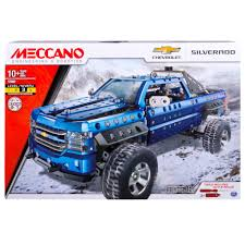 Welcome To Meccano ® Your Inventions Need Inventing! Your Dreams ... 1965 Chevrolet Pickup Truck Chev Chevy Hotrod Hot Rod 1979 Ck Trucks Silverado For Sale Near Grand Prairie 2500hd Questions Towing Capacity 2016 Ganoque New Vehicles Sale Hudiburg Buick Gmc Dealership In 2019 Lt Trailboss Unveiled Ahead Of Detroit 1500 Price Photos Reviews Features 134906 1971 C10 Youtube Through The Years Vistaview360com 4x4 Diesel Double Cab 2018 Car Review