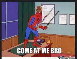 85 best because i m spiderman images on pinterest spider man