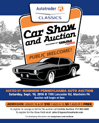 Upcoming Events | Autotrader Classics Car Show & Auction; Powered By ... Excellent 1967 Dodge Power Wagon Chasing Classic Cars Pictures Back To The 50s Thoughts On Farms Trucks Autotrader Classics Youtube 1950s With Names 1950 Pontiac Look Pickup For Sale On Old School Lifted Chevy Trucks For Sale Full Hd 4k Ultra Used Austin Tx Texas Central Motors 1964 Studebaker Daytona Near Lenexa Kansas 66219 Find Of The Week 1951 Willys Jeep Truck News Features Auto Trader Antique Cars Antiques Center Fiat 1957 Time Capsule Classic Auto Trader User Manuals