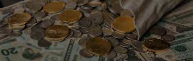 Sell Us Your Gold & Silver Coins & Bars | Scrap Metals Your Browser Is Out Of Date Bad Ass Looking Coins 3 Coupon Code Mrvegiita Giveaway Time Soon And 15 Off Monument Metals Promo Codes For Winecom Provident Metals Promo Code Buyers Beware Silverbugs Off Getpottedcom Coupons Codes September 2019 90 Silver Us Mercury Dimes 1 Face Value 715 Troy Ounces Value City Fniture Goedekers Free Shipping Gainesville Coins Coupon