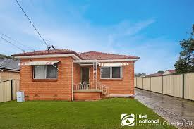 100 Bligh House 40 St Villawood NSW 2163 Australia For Lease FN