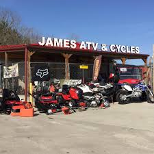 100 Grayson Truck Accessories JAMES ATV CYCLE Home Facebook