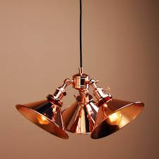 Home Lighting Copper Light Fixture Fixtures Outdoor Bathroom Diy New Orleans 32 Awesome